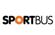 Sportbus